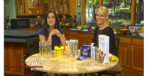 My Fox Tampa Bay: Beauty Quick Fix Its