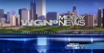Beauty Breakthroughs on WGN Midday News