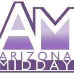 arizona_midday_10_logo
