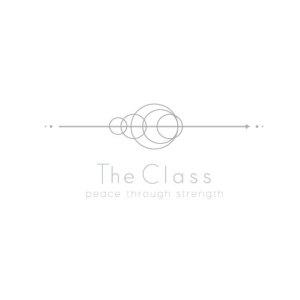 the class 4